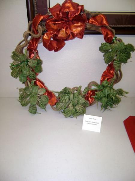 winnie-wreath