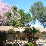 FMLCGC Headquarters