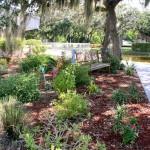 Bay-Oaks-Garden-EIGC