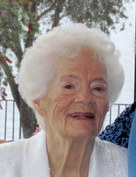 In Memoriam: Rosemary Virginia Fleming