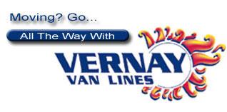 Vernay Van Lines