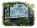 Pine Island Garden Club