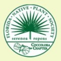 Florida Native Plant Society, Coccoloba Chapter